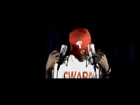 Bobby Mapesa - Winch (Gwara Winch Winch)