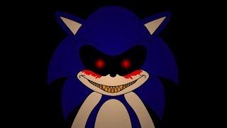 Sonic.exe (Приколы)
