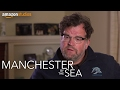 Manchester By The Sea - American Family | Amazon Studios