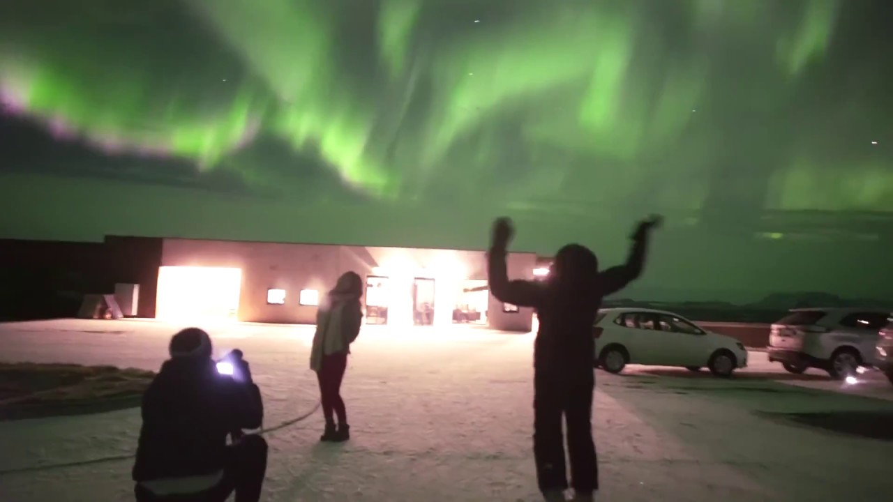 what-northern-lights-actually-look-like