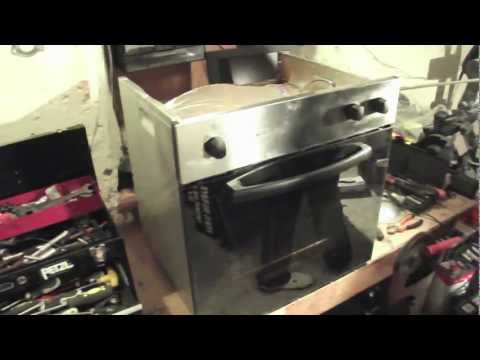hqdefault how to fix your electric oven thermostats youtube  at n-0.co