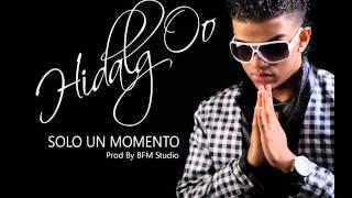 HidalgOo - Solo un Momento .wmv