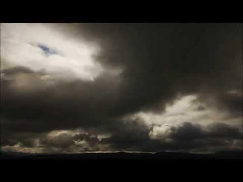 Ólafur Arnalds - Broken (Broadchurch OST)