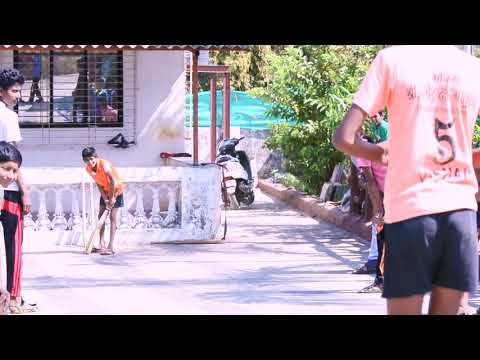Patlache Pori New Koli/Aagri Love Song.! Songwriter Raj Irmal