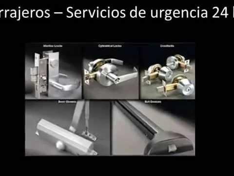 Serrallers urgents barats 24h Tel:658.668.478 Urgencies serralleria Obrir persianes portes cotxes