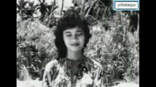 OST Pak Pandir Modern 1960 - Nona Manis - Aman Belon