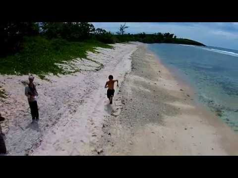 AGINGAN Beach,Saipan , Northern Mariana Islands,U.S.A.