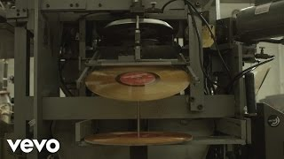 Gambar cover Blind Pilot - And Then Like Lions (Making Of Vinyl)