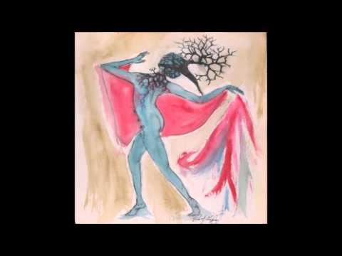 My Darling [full album] by Rae Cassidy