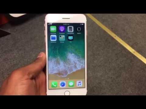 descargar app store para iphone 6