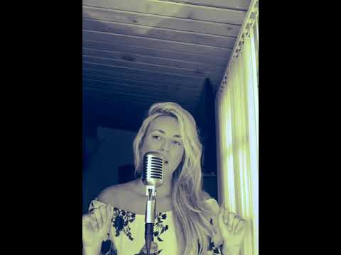Tennessee Whiskey Cover Youtube