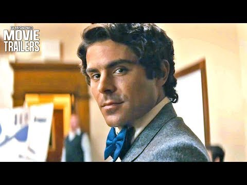 extremely-wicked,-shockingly-evil-and-vile-trailer-(2019)---zac-efron-ted-bundy-movie