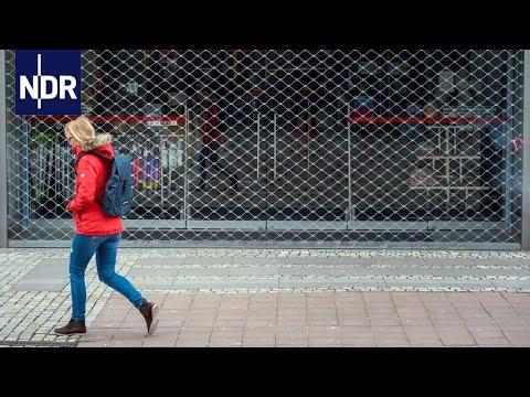 Existenznot durch Corona | Doku | NDR | 45 Min