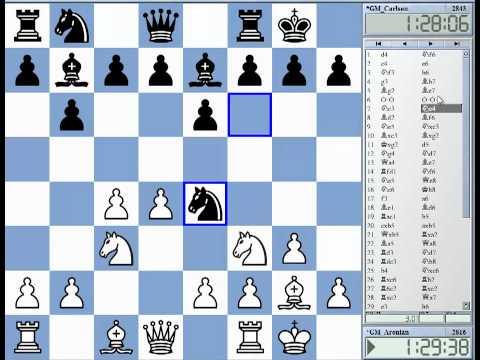 Bilbao final Round Recap with Magnus Carlsen and Fabiano Caruana