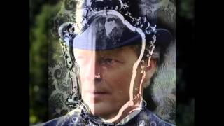 Victorian Solstice-inspired Fan Video!