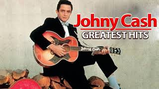 Best Country Songs Of Johnny Cash