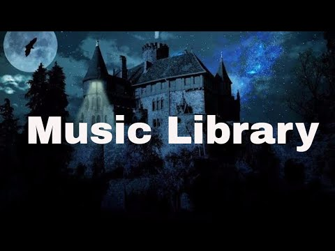 Haus Guest - Free Music Library No Copyright