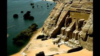 Amanda Lear-The Sphinx.wmv