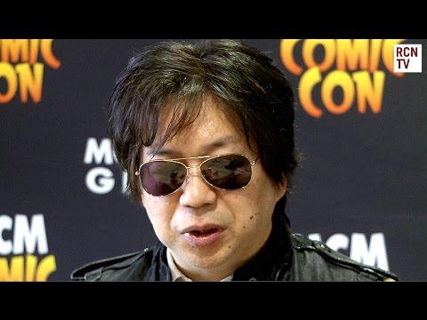 shinichiro-watanabe-interview---cowboy-bebop-live-action-movie-&-new-series-?