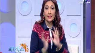 رشا مجدي: الزيادة السكانية في مصر 'كارثة'.. فيديو