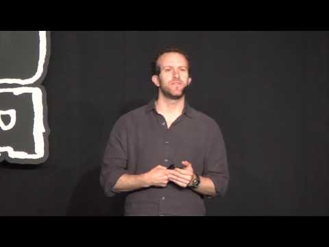 10 Things I've Learned | Jason Fried at BIG Omaha
