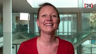 Élections communales 2021 - Emilie Moeschler, vous êtes plutôt chips ou chocolat?