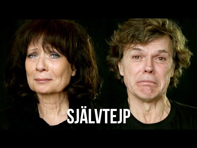 Självtejp (Self Tape)