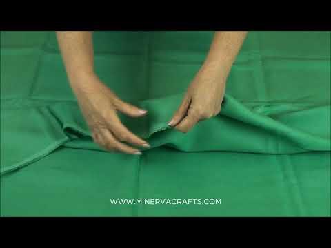Honduras Plain Pure Linen Dress Fabric