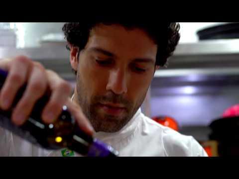 Case de Sucesso | Restaurante Mocotó | Cheff Solutions