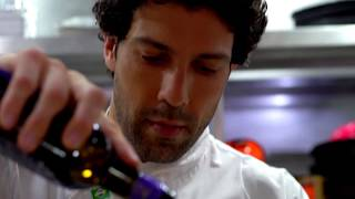 Video Case de Sucesso | Restaurante Mocotó | Cheff Solutions download MP3, 3GP, MP4, WEBM, AVI, FLV Oktober 2018