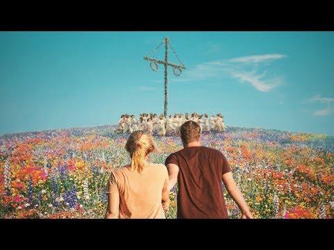 Солнцестояние - Русский трейлер 2019 HD