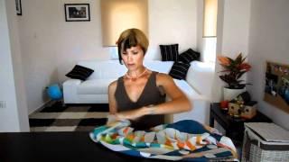 Развивающее видео - Английский для детей - учим фрукты(Уроки английского языка в игровой форме для детей 3-6 лет. Как сделать первые уроки английского языка для..., 2011-08-07T16:40:13.000Z)