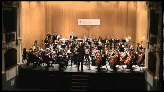 """OSBu Vals """"swan lake"""", de """"El lago de los cisnes"""" -  Tchaikovsky"""