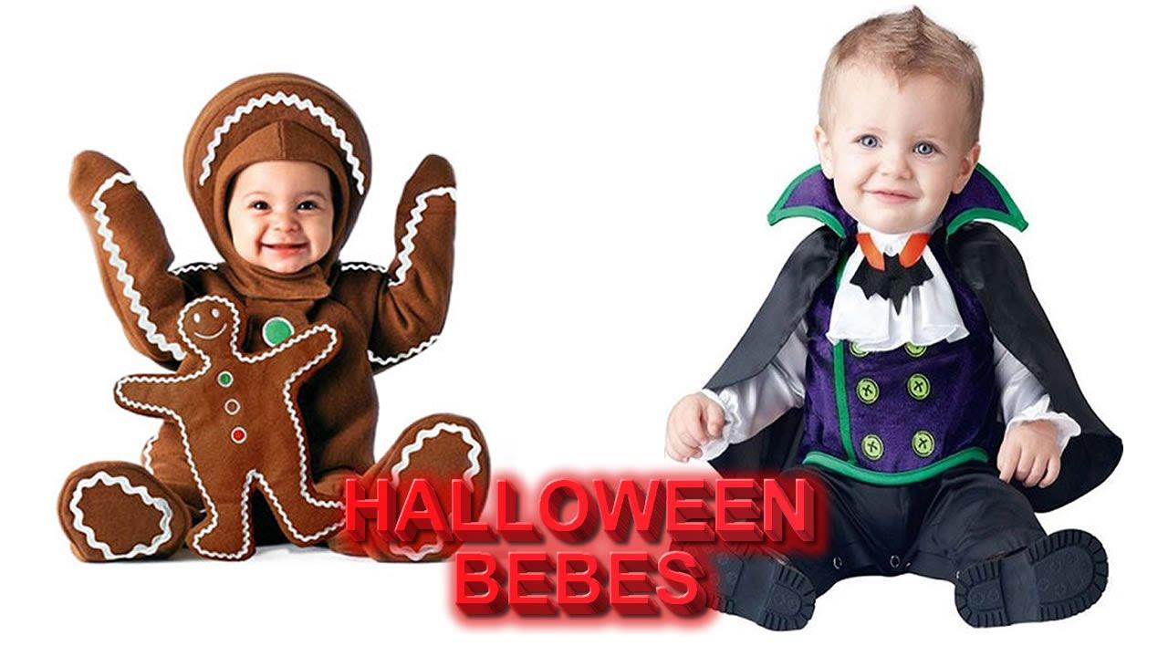 disfraces para ninos 2 anos bogota