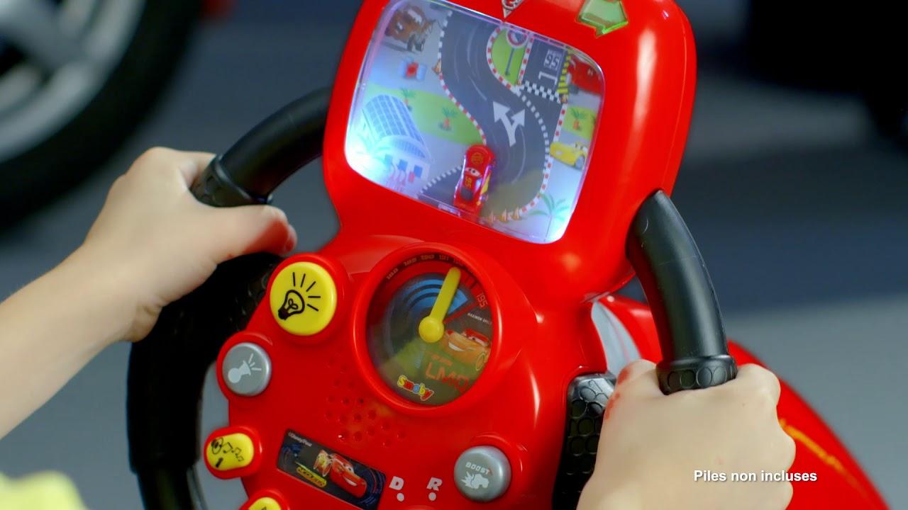 Simba smoby planes v8 driver download.