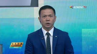 Video Menguak Perdagangan Bayi di Simalungun (1) download MP3, 3GP, MP4, WEBM, AVI, FLV Juli 2018