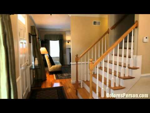 11 Federal Street | Newburyport, Massachusetts real estate and homes