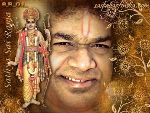 प्रेममुदित मनसे कहो राम राम राम Prem Mudit Manse Kaho Ram Ram Ramby Sri Asit Desai