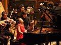 Rachmaninoff Piano Concerto No. 2 In C Minor, Op. 18 - Tingting Wu
