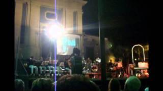"""Parla più Piano dal film """"Il Padrino""""- Orchestra Giovanile """"Amici della Musica"""""""