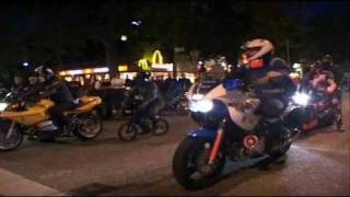 Ghost Rider Best Of 1-5 Compilation