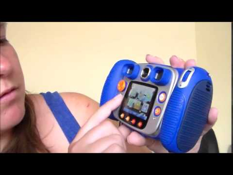 vtech-kidizoom-duo-camera-review---showing-the-menu-and-features