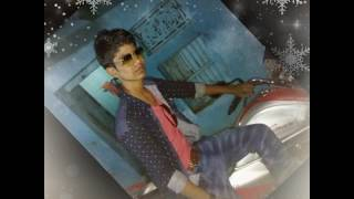 Sahid khan photo video