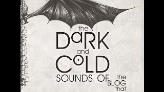 "Sleepmask - ""Nine While Nine"" (The Dark and Cold Sounds of TBTCI Volume I)"