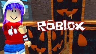 ROBLOX LET'S PLAY HALLOWEEN TYCOON | R.I.P. ZOMBIES | RADIOJH SPIELE