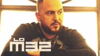 DJ Sem Feat OR - Chaque Jour