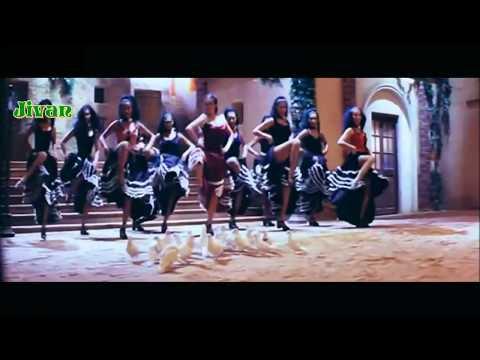 Aisa Pehli Baar Hua Hai - Har Dil Jo Pyaar Karega (2000) Special Compilation.mp4