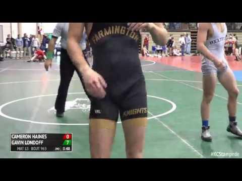 high school wrestling 10