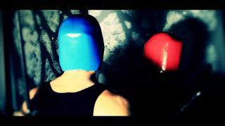 Repeat youtube video Lips - Everything To Me (Adventure Club Remix) (Official Video)