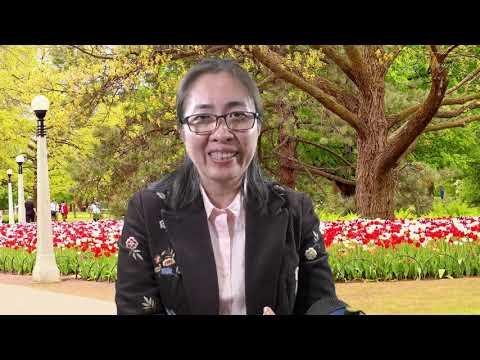 13.4.Nguyễn Trường Giang định hướng dư luận vụ đánh bản quyền chủ kênh  bảo vệ Tịnh Thất Bồng Lai